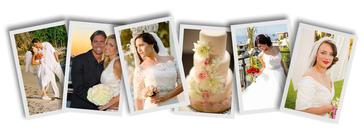 OC Wedding and Corporate Event Planner offering budget friendly Day of Coordination